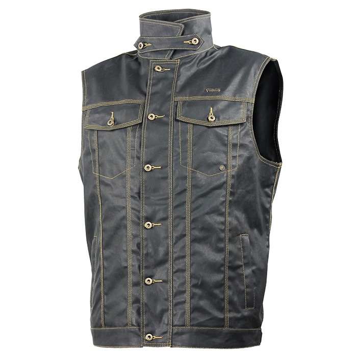 wax_cotton_vest-1.jpg